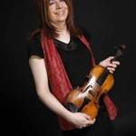 Diana-Studio-fiddle-small-L013