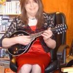 Diana-madoline-blured_2