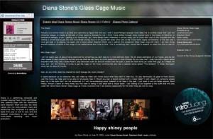 glass-cage.com